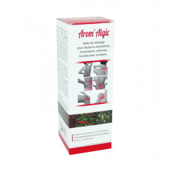 arom'algic 60 ml