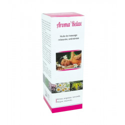 aroma'relax 60 ml