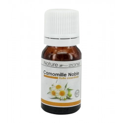 camomille noble (romaine) 5 ml